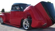 1948 Studebaker M5 Pickup 350 CI, Automatic presented as lot F115 at Kansas City, MO 2011 - thumbail image6