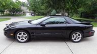 1999 Pontiac Trans Am presented as lot F118 at Kansas City, MO 2011 - thumbail image2