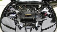 1999 Pontiac Trans Am presented as lot F118 at Kansas City, MO 2011 - thumbail image7