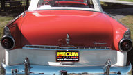 1955 Ford Sunliner Convertible 272 CI, Automatic presented as lot F119 at Kansas City, MO 2011 - thumbail image3