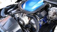 1971 Pontiac Trans Am 455 CI, Automatic presented as lot F120 at Kansas City, MO 2011 - thumbail image6