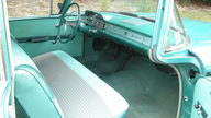 1958 Chevrolet Biscayne 2-Door Sedan presented as lot F127 at Kansas City, MO 2011 - thumbail image5