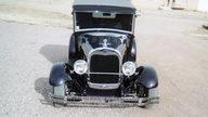 1929 Ford  Street Rod 350 CI presented as lot F129 at Kansas City, MO 2011 - thumbail image2