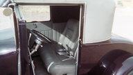1929 Ford  Street Rod 350 CI presented as lot F129 at Kansas City, MO 2011 - thumbail image5