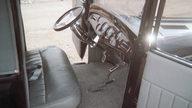 1929 Ford  Street Rod 350 CI presented as lot F129 at Kansas City, MO 2011 - thumbail image6