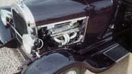 1929 Ford  Street Rod 350 CI presented as lot F129 at Kansas City, MO 2011 - thumbail image8