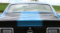 1968 Chevrolet Camaro Coupe 383/394 HP, 5-Speed presented as lot F130 at Kansas City, MO 2011 - thumbail image4