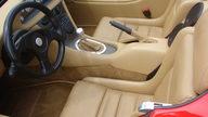 1997 Panoz AIV Roadster 4.6L, 5-Speed presented as lot F133 at Kansas City, MO 2011 - thumbail image4