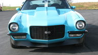 1970 Chevrolet Camaro Coupe presented as lot F137 at Kansas City, MO 2011 - thumbail image2