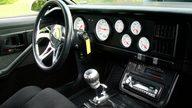 1986 Pontiac Trans Am 383 CI, Automatic presented as lot F140 at Kansas City, MO 2011 - thumbail image3