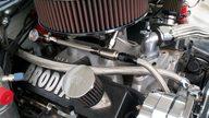 1986 Pontiac Trans Am 383 CI, Automatic presented as lot F140 at Kansas City, MO 2011 - thumbail image5