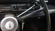 1968 Plymouth Road Runner presented as lot F142 at Kansas City, MO 2011 - thumbail image3