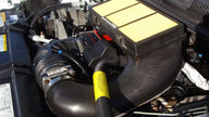 1997 Chevrolet Camaro SS Coupe LT4/330 HP, 6-Speed presented as lot F146 at Kansas City, MO 2011 - thumbail image5