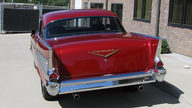 1957 Chevrolet Bel Air 2-Door Hardtop 383/500 HP, Automatic presented as lot F155 at Kansas City, MO 2011 - thumbail image2
