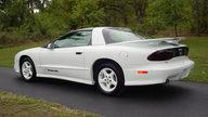 1994 Pontiac Trans Am 25th Anniversary 350/275 HP, 6-Speed presented as lot F157 at Kansas City, MO 2011 - thumbail image3