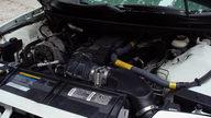 1994 Pontiac Trans Am 25th Anniversary 350/275 HP, 6-Speed presented as lot F157 at Kansas City, MO 2011 - thumbail image6