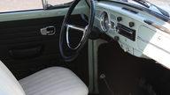 1967 Volkswagen Beetle 149/53 HP, 4-Speed presented as lot F163 at Kansas City, MO 2011 - thumbail image4