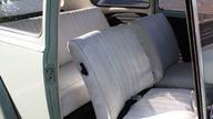 1967 Volkswagen Beetle 149/53 HP, 4-Speed presented as lot F163 at Kansas City, MO 2011 - thumbail image5