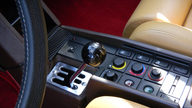 1990 Ferrari Testarossa 4.9L, 5-Speed presented as lot F165 at Kansas City, MO 2011 - thumbail image4