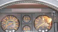 1990 Ferrari Testarossa 4.9L, 5-Speed presented as lot F165 at Kansas City, MO 2011 - thumbail image5