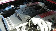 1990 Ferrari Testarossa 4.9L, 5-Speed presented as lot F165 at Kansas City, MO 2011 - thumbail image6