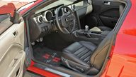 2007 Ford Mustang 5.7/590 HP, 6-Speed presented as lot F169 at Kansas City, MO 2011 - thumbail image3