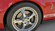 2007 Ford Mustang 5.7/590 HP, 6-Speed presented as lot F169 at Kansas City, MO 2011 - thumbail image5