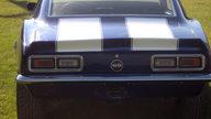 1968 Chevrolet Camaro Resto Mod 454 CI, Automatic presented as lot F173 at Kansas City, MO 2011 - thumbail image3