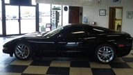 2004 Chevrolet Corvette Coupe LS1/350 HP, Automatic presented as lot F179 at Kansas City, MO 2011 - thumbail image2