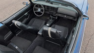 1980 Chevrolet Camaro Z28 350 CI, Automatic presented as lot F189 at Kansas City, MO 2011 - thumbail image3