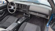 1980 Chevrolet Camaro Z28 350 CI, Automatic presented as lot F189 at Kansas City, MO 2011 - thumbail image4