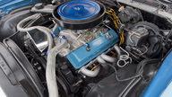 1980 Chevrolet Camaro Z28 350 CI, Automatic presented as lot F189 at Kansas City, MO 2011 - thumbail image5