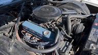 1973 Cadillac Eldorado Convertible 500 CI, Automatic presented as lot F192 at Kansas City, MO 2011 - thumbail image7