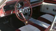 1967 Plymouth GTX 440/375 HP, Automatic presented as lot F197 at Kansas City, MO 2011 - thumbail image3