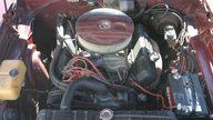 1967 Plymouth GTX 440/375 HP, Automatic presented as lot F197 at Kansas City, MO 2011 - thumbail image4