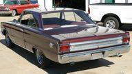 1967 Plymouth GTX 440/375 HP, Automatic presented as lot F197 at Kansas City, MO 2011 - thumbail image5
