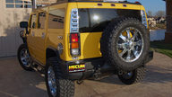 2003 Hummer  SUV 325 HP, Automatic presented as lot F199 at Kansas City, MO 2011 - thumbail image6