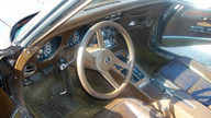 1976 Chevrolet Corvette Coupe L82, 4-Speed presented as lot F202 at Kansas City, MO 2011 - thumbail image5