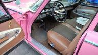 1960 Plymouth Fury Wagon 317 CI, Automatic presented as lot F203 at Kansas City, MO 2011 - thumbail image4