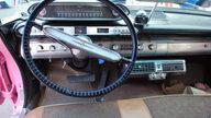 1960 Plymouth Fury Wagon 317 CI, Automatic presented as lot F203 at Kansas City, MO 2011 - thumbail image5