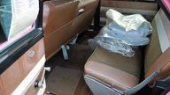 1960 Plymouth Fury Wagon 317 CI, Automatic presented as lot F203 at Kansas City, MO 2011 - thumbail image6