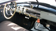 1952 Chevrolet Deluxe 3-Speed presented as lot F208 at Kansas City, MO 2011 - thumbail image6