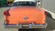1955 Oldsmobile Holiday 88 2-Door Hardtop 324 CI, Automatic presented as lot F211 at Kansas City, MO 2011 - thumbail image2