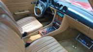 1984 Mercedes-Benz 380sl Convertible Automatic presented as lot F219 at Kansas City, MO 2011 - thumbail image3