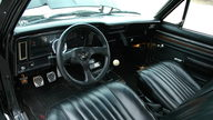 1971 Chevrolet Nova SS 350/375 HP, 4-Speed presented as lot F220 at Kansas City, MO 2011 - thumbail image3
