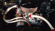 1972 Chevrolet Nova 408/475 HP, Automatic presented as lot F225 at Kansas City, MO 2011 - thumbail image2