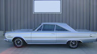 1967 Plymouth Belvedere Automatic presented as lot F227 at Kansas City, MO 2011 - thumbail image2