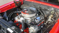 1967 Chevrolet Chevelle SS 396/375 HP, 4-Speed presented as lot F229 at Kansas City, MO 2011 - thumbail image5