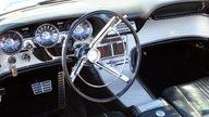 1963 Ford Thunderbird Convertible 390/300 HP, Automatic presented as lot F230 at Kansas City, MO 2011 - thumbail image3