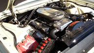 1963 Ford Thunderbird Convertible 390/300 HP, Automatic presented as lot F230 at Kansas City, MO 2011 - thumbail image4